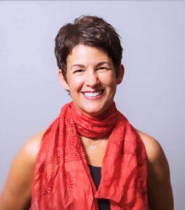 Dana Guerrero